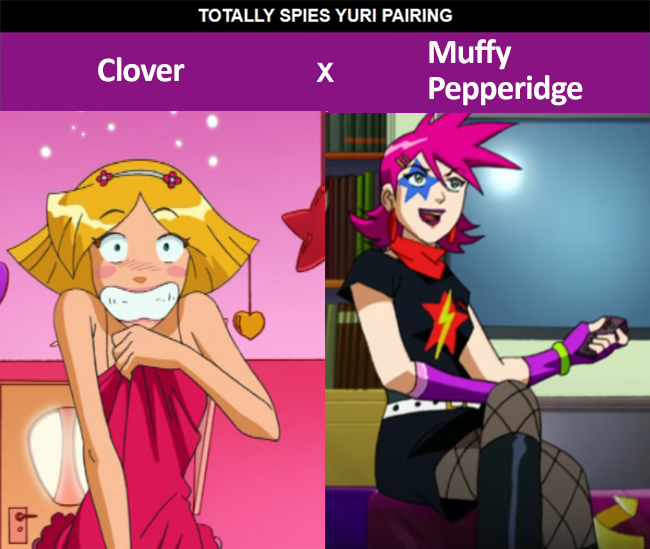 [Image: 02_Clover_x_Muffy.png]