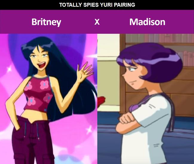 [Image: 05_Britney_x_Madison.png]