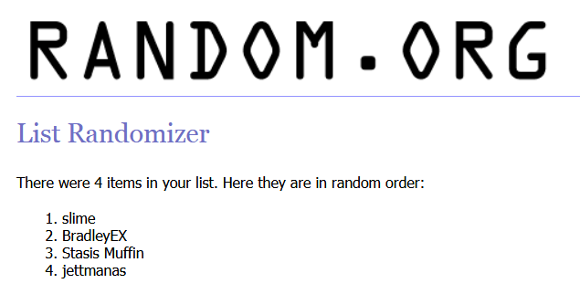 [Image: Round_2_Selection_Order.png]