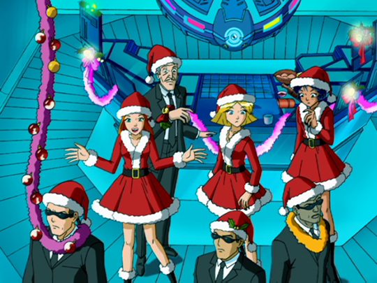 [Image: christmas_party.png]